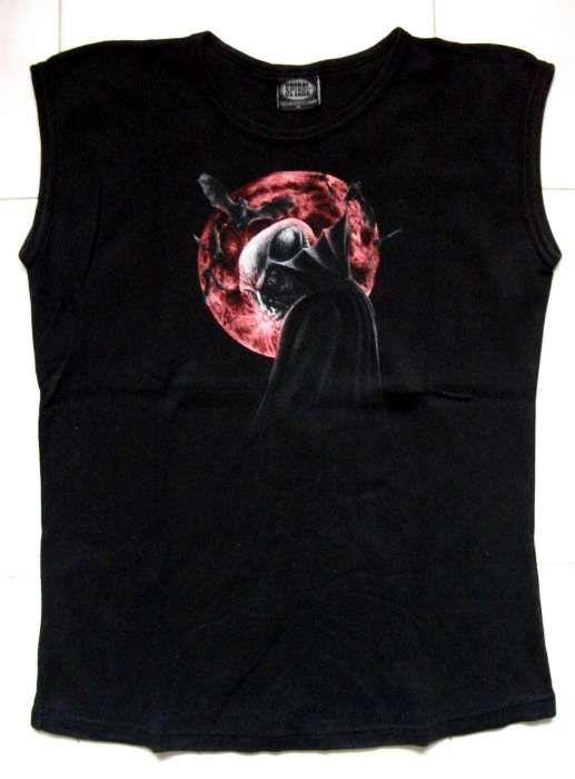 Shirt Nosferatu
