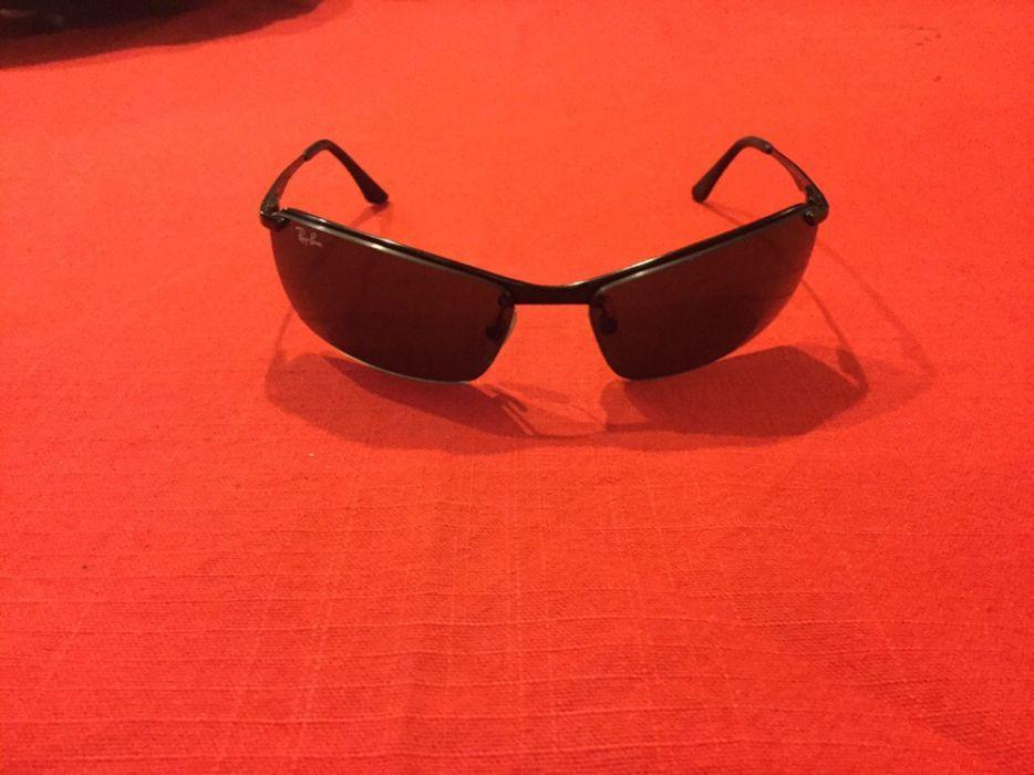 f4e306014ec1b Oculos De Sol Ray Ban - Malas e Acessórios em Algés, Linda-A-Velha E ...