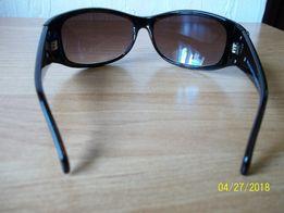 Okulary przeciwsłoneczne Bruce Oldfield Karolówka • OLX.pl