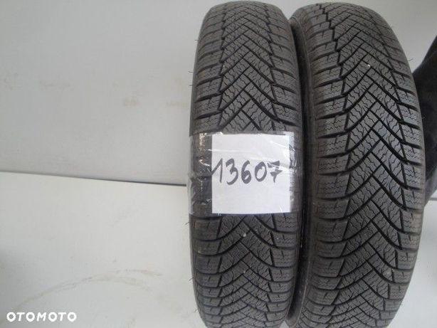 Opony 135 15 Motoryzacja OLX.pl