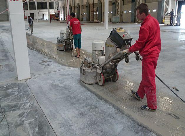 Срезание бетона пластификатор для бетона купить белгород
