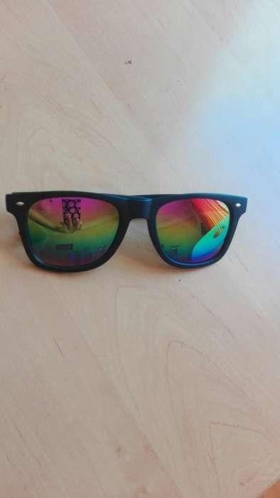 Óculos de sol Charneca De Caparica E Sobreda - imagem 1