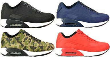 Buty Nike Air Max 95, 43 czarne Tarnów • OLX.pl