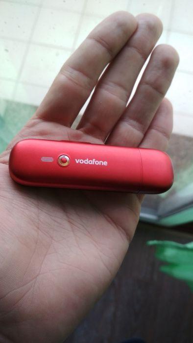 Pen Banda Larga Vodafone