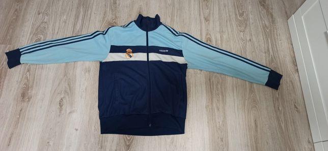 Bluza Adidas Oldschool - OLX.pl - strona 5