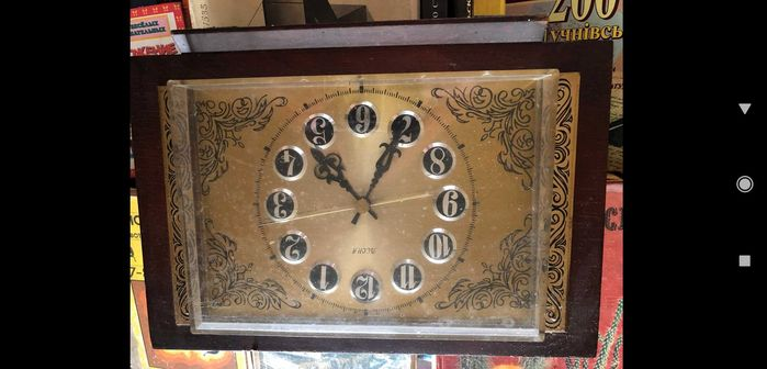 Весна продам часы к часам браслет продам