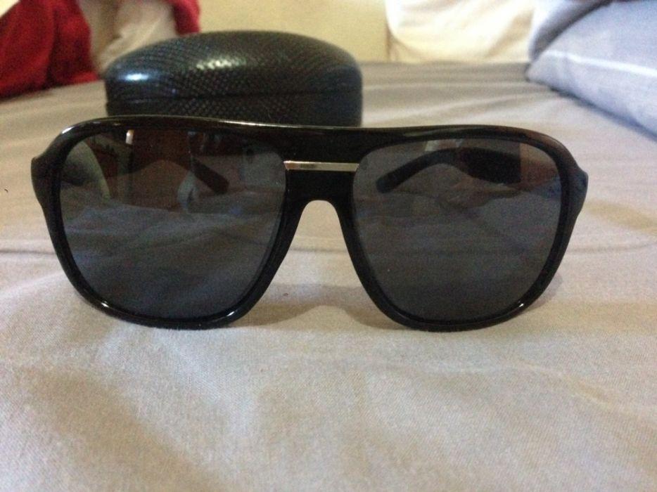 Oculos gucci Compra, venda e troca de anúncios - encontre o melhor ... 688e3d7064