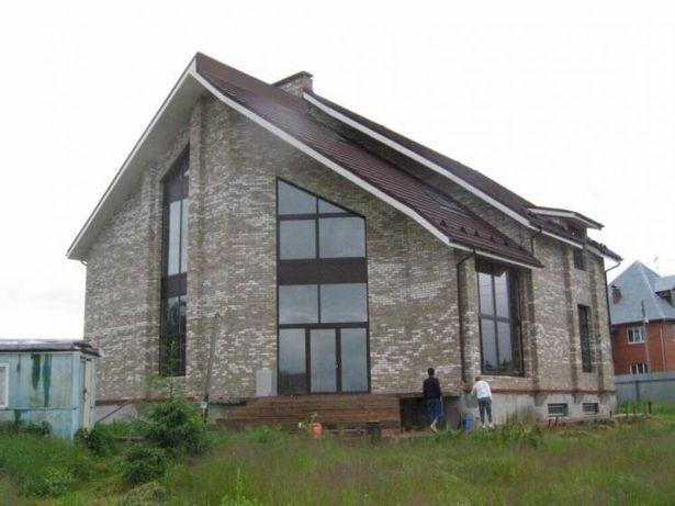 Обмен недвижимости за рубежом аналог дом 2 за рубежом