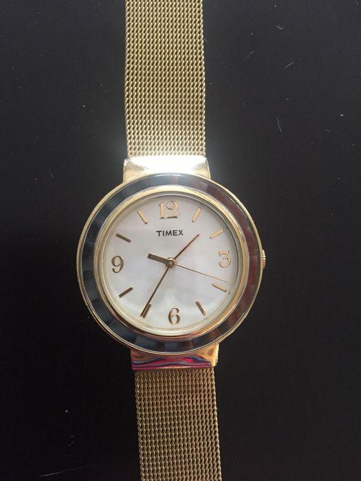 timex zegarek damski olx