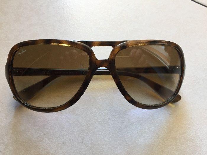 Oculos sol novos cascais Compra, venda e troca de anúncios - os ... 552e29ea3a