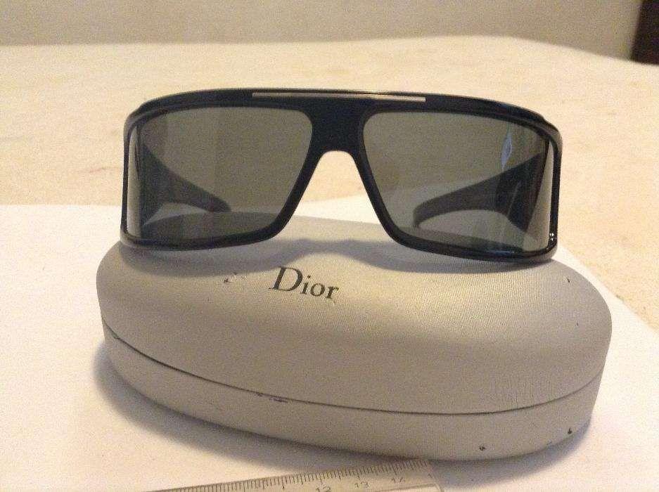 Dior Oculos - Malas e Acessórios - OLX Portugal - página 3 18ffa9a3f3