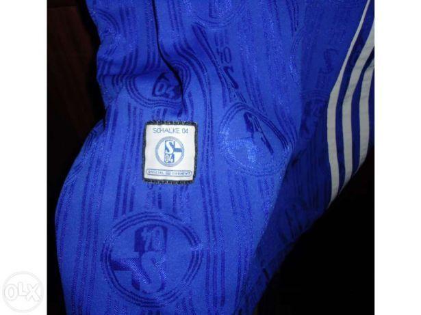 29d641c69a Camisolas futebol oficiais - Irl Norte