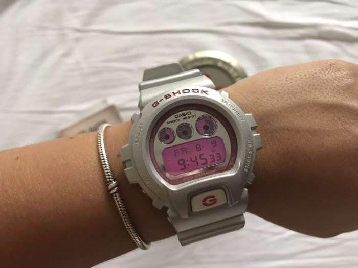 e8d576eaa8d Relogios Casio G Shock - Jóias
