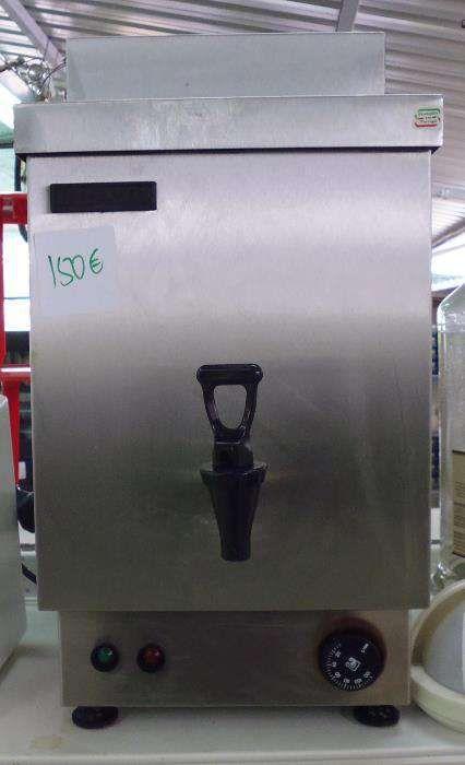 Leiteira 10 litros