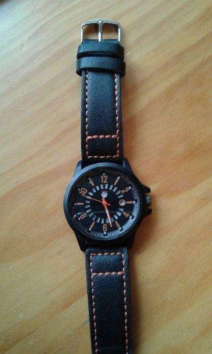 Relógio XI New