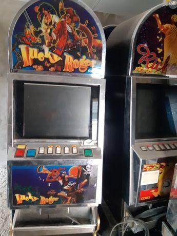 Купить игровые автоматы харькове самые лучшие игровые автоматы онлайн gaminator