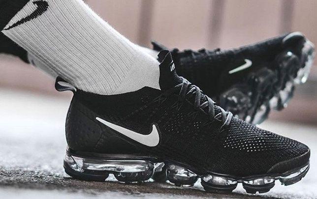 Buty Nike Męskie Moda OLX.pl