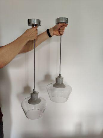 2 Lampy Sufitowe Colours Castorama Wroclaw Srodmiescie Olx Pl