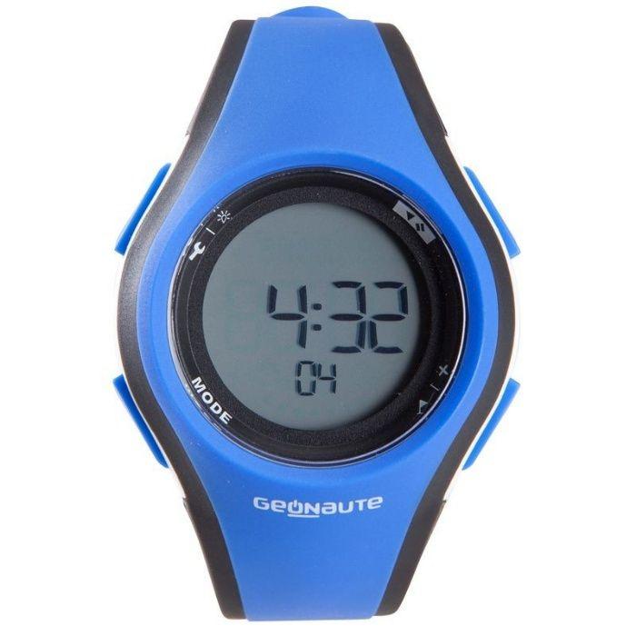 Relógio cronómetro corrida W200 KALENJI