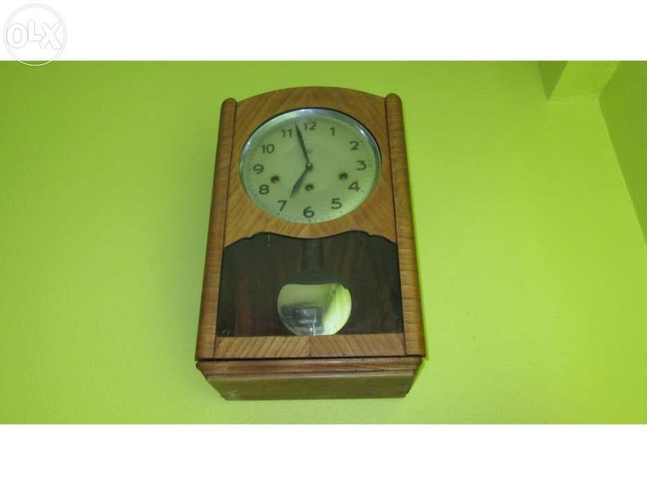 285286f93d0 Relógio antigo senhora resultados