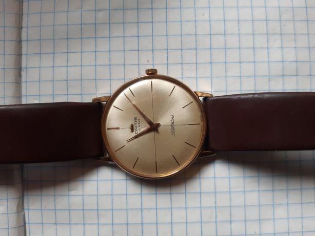 Швейцарские часы украина продам бу часы тиссот продать