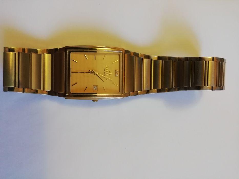 Одесса продам часы швейцарские продам у часы б