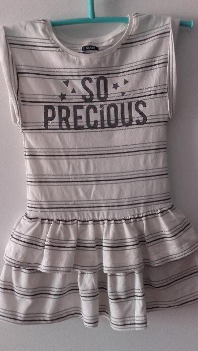 Vestido menina - aproveite esta semana redução de preço