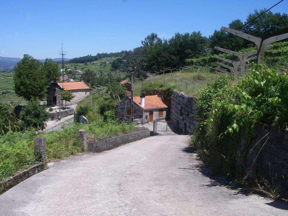 Moradia - Melgaço FOR SALE