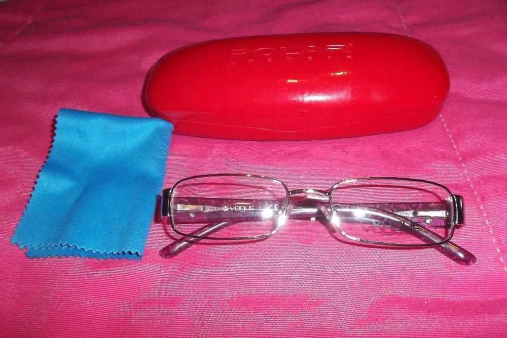 Armacao Oculos - Malas e Acessórios - OLX Portugal - página 12 9c0a93e5b1