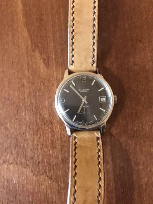 Часы продам швецарские часы скупка дорого швейцарские