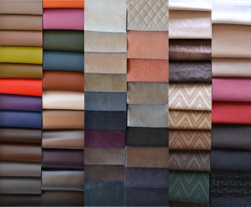Ткани для мебели в уфе купить можно ли стирать искусственную замшу
