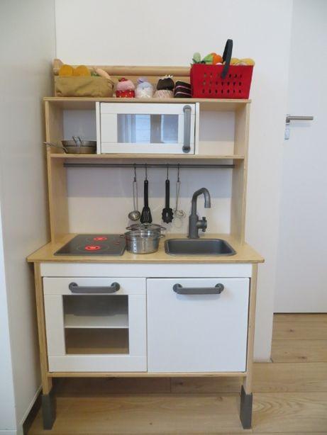 Ikea Kuchenka Dla Dzieci Olx Pl