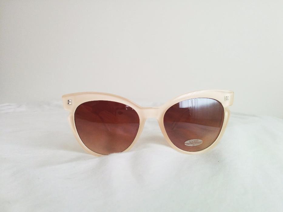 Oculos sol e Compra, venda e troca de anúncios - encontre o melhor ... 574b675e38