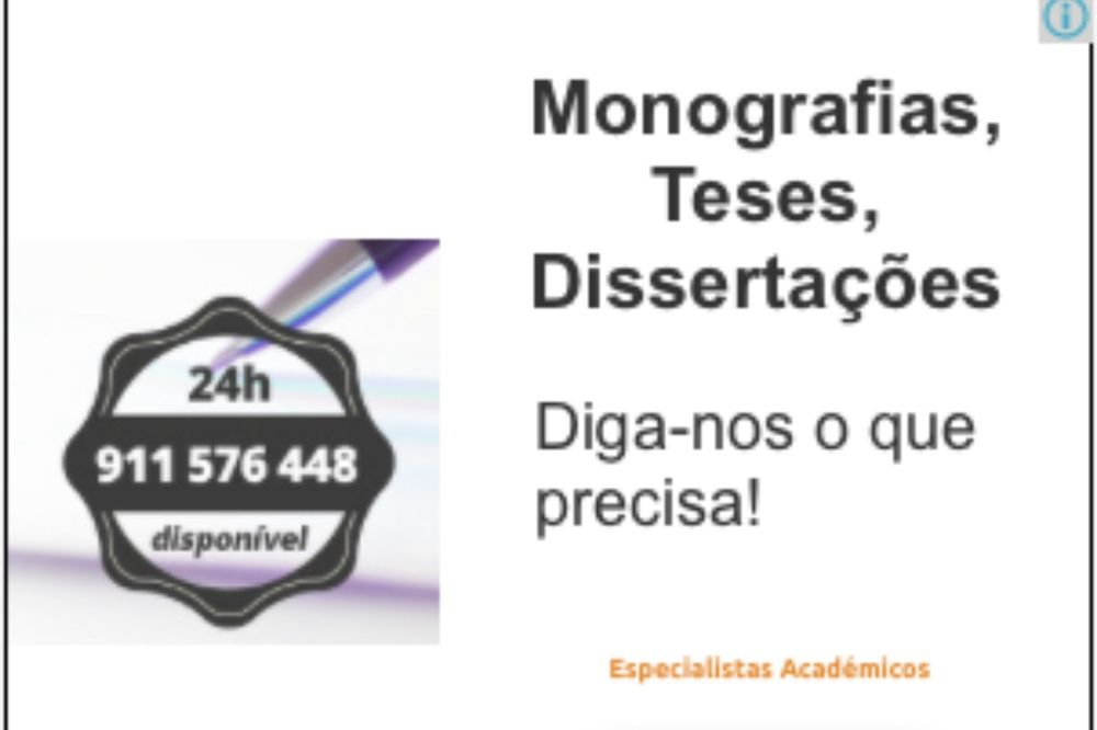 Teses de mestrado, Traduções, Transcricoes, análise estatística Campo De Ourique - imagem 1