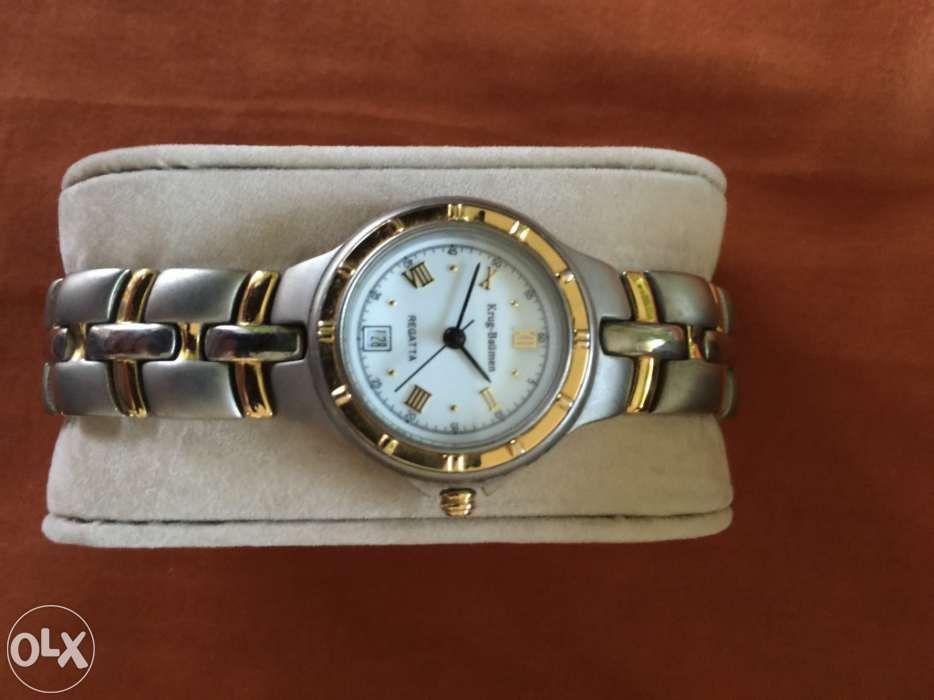 8390a93bf22 Relógio - OLX Portugal - página 27