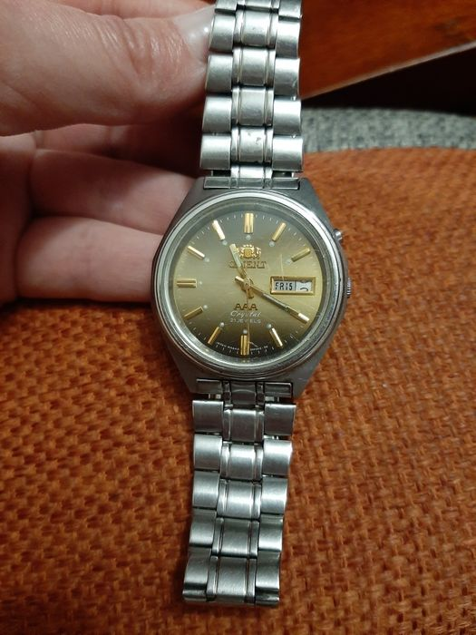 Одесса продать часы в саратове наручные где часы продать