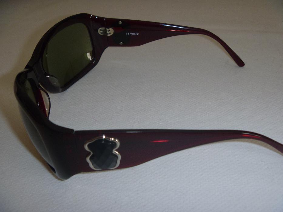 9d766986c44da Oculos De Sol Olx - Malas e Acessórios em Santa Clara - OLX Portugal