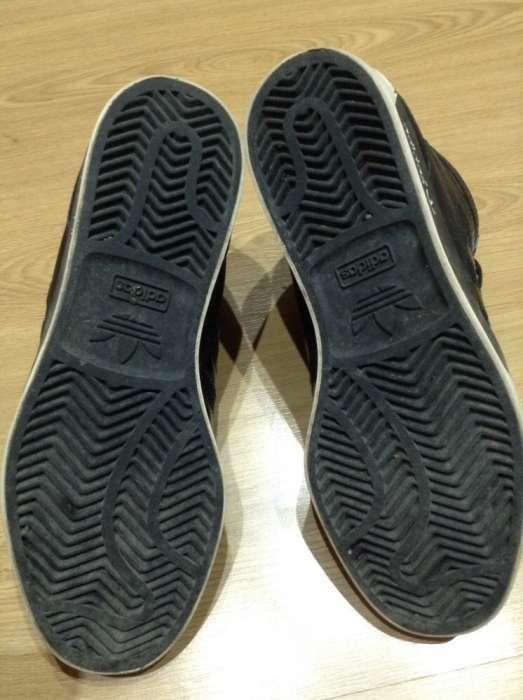 a700aac3919 Teni bota adidas Almada
