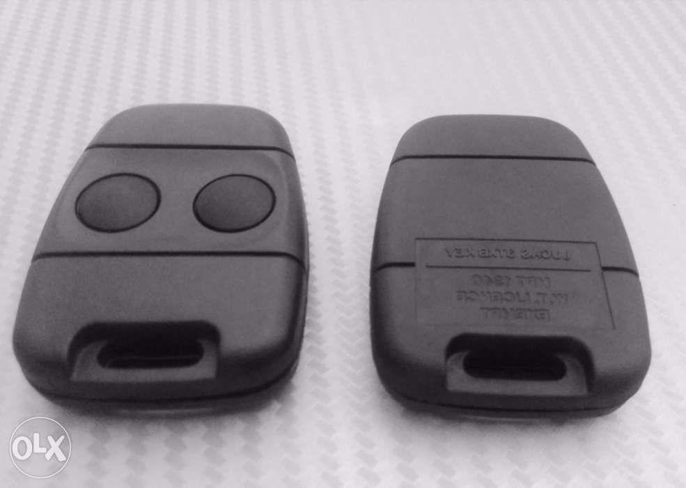 tampa capa chaves Comando para Rover, Land Rover e MG ( NOVO )