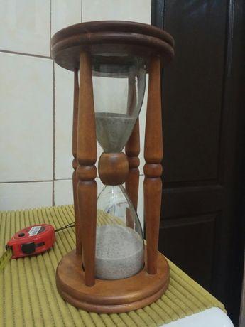 Продам песочные часы восток продать механические часы
