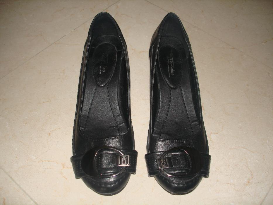 Sapatos Senhora Moda em Lisboa OLX Portugal