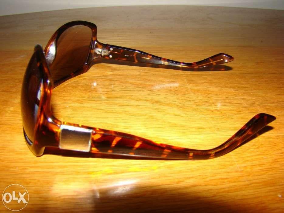 30d4a0f74 Oculos De Sol Zara - Malas e Acessórios - OLX Portugal
