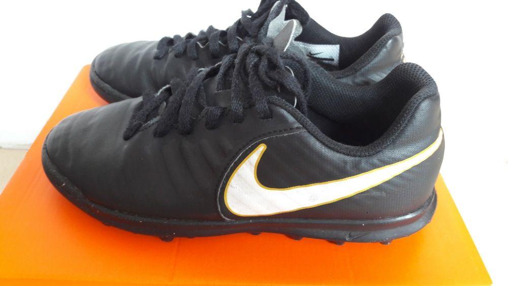 الثور عابر استنتاج Buty Nike Zwirowki Dsvdedommel Com