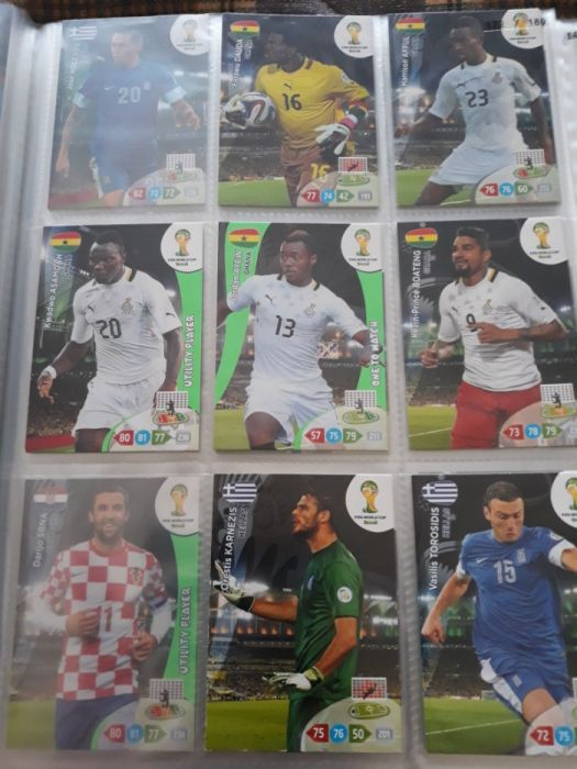 Adrenalina XL - Fifa World Cup Brazil 2014 Sandim, Olival, Lever E Crestuma - imagem 6