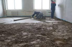 Химзащит бетона цементный раствор м200 сертификат соответствия
