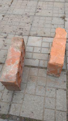 Бетон изюм заводы по производству бетона москва и область