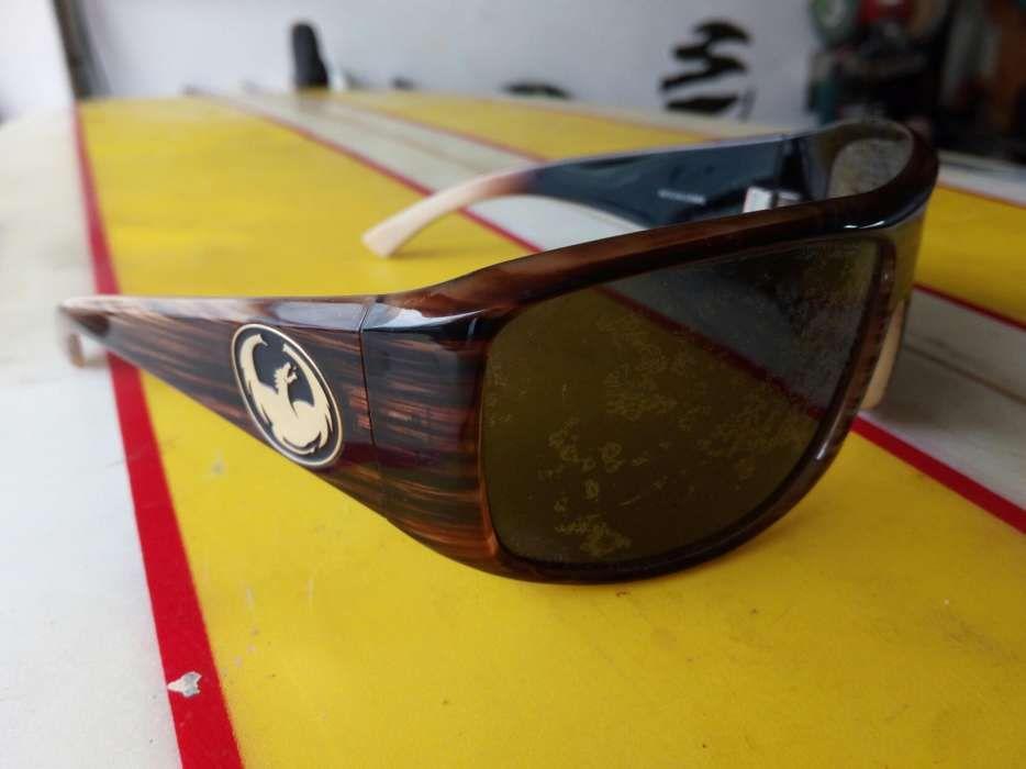 Oculos De Sol Olx - Malas e Acessórios em Alcabideche - OLX Portugal aaec29edd3