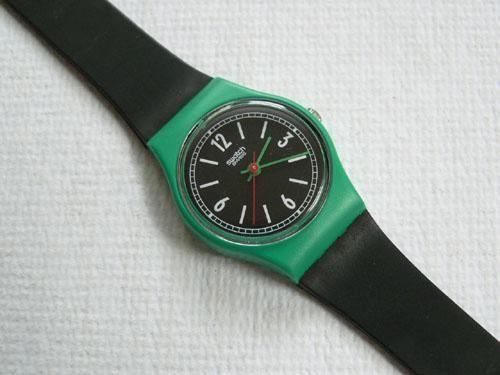 045815ea09f Swatch feminino