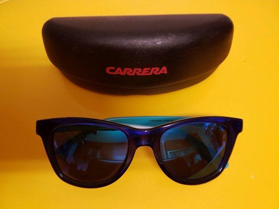 b89f20a3567a5 Oculos De Sol Olx - Malas e Acessórios - OLX Portugal