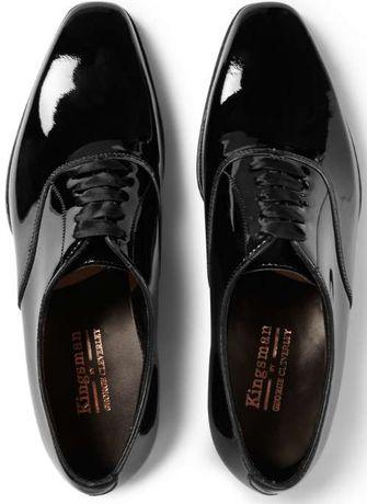 Sapatos Homem Moda em Águas Santas OLX Portugal